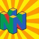 20 anni di Nintendo 64 - I dieci migliori giochi