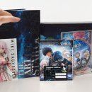 Star Ocean: Integrity and Faithlesness Collector's Edition - Unboxing