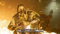 Tom Clancy's The Division: New York Underground - Il trailer di lancio