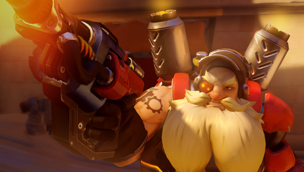 Overwatch Cosplay Battle conclusa, Blizzard svela i vincitori