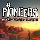 Il team Press Play rinasce con il nome Lightbulb, annuncia Pioneers per PC