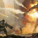 Digital Foundry analizza le prestazioni di Hawken su PlayStation 4 e Xbox One