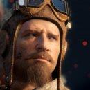 "Call of Duty: Black Ops III - Descent - Trailer ""Gorod Krovi"""