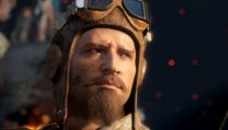 "Call of Duty: Black Ops III - Descent - Trailer ""Gorod Krovi"""