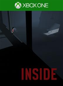 Inside per Xbox One