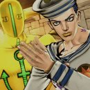 L'ottavo capitolo di JoJo's Bizarre Adventure: Eyes of Heaven in video e immagini