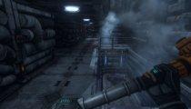 System Shock - Trailer della versione pre-alpha