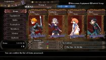 Grand Kingdom - Trailer di lancio
