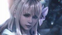 Final Fantasy: Brave Exvius - Trailer di lancio