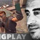 Uncharted 4 La Sfida - Pierpaolo gioca in Multiplayer
