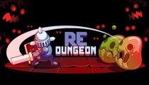 Redungeon - Il trailer di lancio