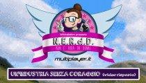 N.E.R.d.D. - Un'industria senza coraggio - Video di risposta