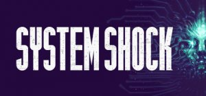 System Shock per PC Windows