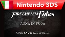 Fire Emblem Fates - Il pacchetto mappe n. 9