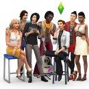 The Sims 4 - Trailer delle opzioni di personalizzazione