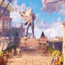 Tutti pronti all'arrivo di BioShock: The Collection con il trailer di lancio