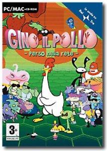 Gino il Pollo per PC Windows
