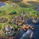La serie di Sid Meier's Civilization ha venduto 35 milioni di copie