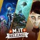Multiplayer.it Release - Luglio 2016