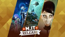 Multiplayer.it Release - Luglio 2016