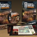 State of Decay: Year-One Survival Edition arriva in edizione retail su PC