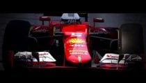 "Assetto Corsa - Trailer del DLC ""Red Pack"""