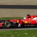 Red Pack e aggiornamento 1.7 disponibili per Assetto Corsa, nuovo trailer