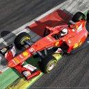 """La Ferrari FS15-T di Assetto Corsa si mostra in azione sul RedBull Ring per il DLC """"Red Pack"""""""