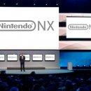 L'E3 di Nintendo