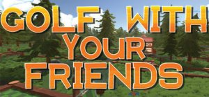 Golf With Your Friends per PC Windows