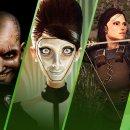 Xbox Release - Luglio 2016