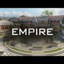 Call of Duty: Black Ops III – Descent - Trailer della mappa Empire