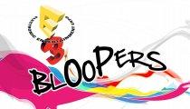 I blooper dell'E3 2016