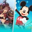 Nintendo Release - Luglio 2016