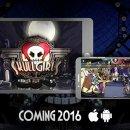 Skullgirls arriverà su iOS e Android nel corso del 2016 con un interessante prequel