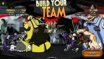 Skullgirls - Trailer d'annuncio per la versione mobile