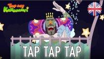 Tap My Katamari - Trailer di lancio