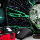 System Shock - Sala Giochi