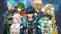 Star Ocean: Integrity and Faithlesness - Videorecensione