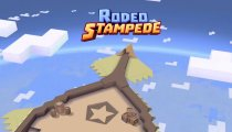 Rodeo Stampede: Sky Zoo Safari - Trailer