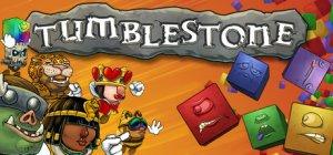 Tumblestone per PC Windows