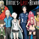 Oltre a Nine Persons, Nine Hours, Nine Doors, anche Virtue's Last Reward arriverà su altre piattaforme