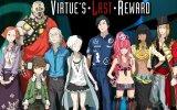 Oltre a Nine Persons, Nine Hours, Nine Doors, anche Virtue's Last Reward arriverà su altre piattaforme - Notizia