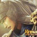 Romance of the Three Kingdoms XIII - Trailer di lancio