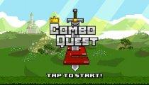 Combo Quest 2 - Il trailer di lancio