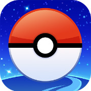 Pokémon GO per iPhone