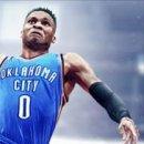 Esce oggi NBA Live Mobile, versione portatile della simulazione di basket EA Sports