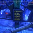 System Shock, un video di gameplay dalla versione pre-alpha