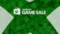 Xbox Ultimate Game Sale: I giochi da non perdere