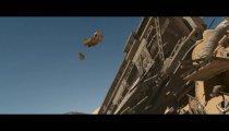 LEGO Star Wars: Il Risveglio della Forza - Trailer sulla Modalità di gioco cooperativa